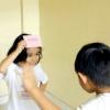Comment garder vos enfants occupés