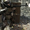 Comment tuer un mastodonte dans call of duty: modern warfare 2