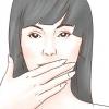 Comment embrasser passionnément