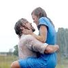 Comment embrasser quelqu'un qui est une hauteur différente