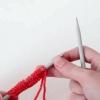 Comment tricoter un câble