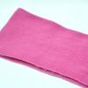 Comment tricoter un masque de sommeil