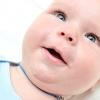 Comment savoir si un bébé fait ses dents