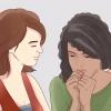 Comment savoir si une fille est l'un pour vous