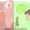 Comment savoir si quelqu'un vous ignore en ligne