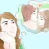 Comment savoir si vous êtes gay