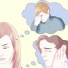 Comment savoir si vous souffrez de dépression