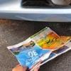 Comment savoir si votre voiture a une fuite de liquide