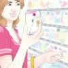 Comment savoir quand vous ovulez