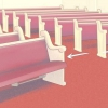Comment savoir où se asseoir à un mariage
