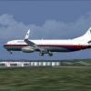 Comment atterrir un avion dans flight simulator 2004