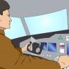 Comment faire atterrir un avion en cas d'urgence