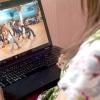 Comment apprendre une danse d'une vidéo