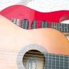 Comment apprendre la guitare gratuitement