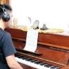 Comment apprendre à jouer le concerto pour piano de tchaïkovski