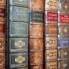 Comment apprendre à lire plus que la moyenne