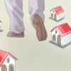 Comment en savoir plus sur l'église mormone