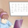 Comment apprendre russe