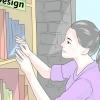 Comment apprendre la conception ensemble pour le théâtre