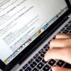 Comment apprendre l'espagnol en ligne