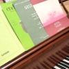 Comment apprendre à jouer du piano