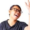 Comment apprendre à chanter pop sans obtenir un enseignant