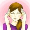 Comment lâcher des pensées et des sentiments