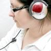 Comment écouter de la musique embarrassant que vous le souhaitez sans autres personnes rire