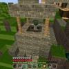 Comment vivre dans un village de minecraft