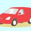 Comment vivre dans votre voiture