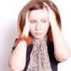 Comment vivre avec l'épilepsie