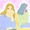 Comment vivre avec quelqu'un que vous détestez