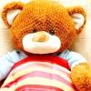 Comment se occuper d'un ours en peluche malades