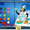 Comment regarder chaud sur club penguin (gars)