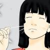 Comment ressembler à un chat (neko)