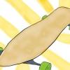 Comment ressembler à un poussin de patineur
