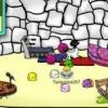 Comment ressembler à avril lavigne sur club penguin