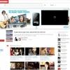 Comment regarder une vidéo sur youtube