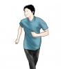 Comment faire pour perdre 10 kilos en 2 semaines