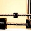 Comment perdre du poids à un rythme sain