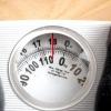 Comment perdre du poids progressivement