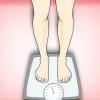 Comment perdre du poids dans le temps pour les vacances