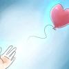 Comment aimer la vie