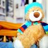 Comment aimer votre ours en peluche