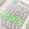 Comment aimer votre femme selon la bible
