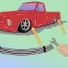 Comment réduire une voiture
