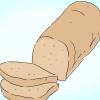 Comment faire baisser le cholestérol naturellement