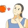 Comment entretenir un jardin de fruits