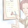 Comment maintenir la discipline en classe