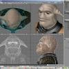 Comment faire des animations 3d en utilisant 3d studio max